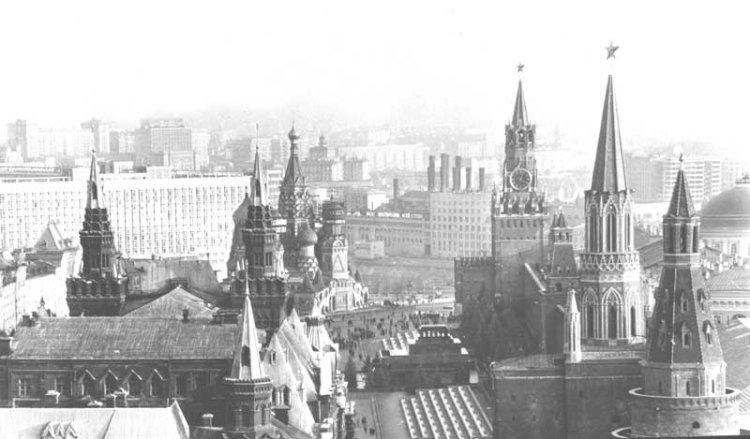 განა რუსეთი დაინტერესებულია, რომ საქართველო იყოს ერთიანი სახელმწიფო?