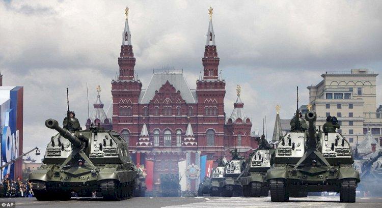 რუსული დემოგრაფიის საოცრებები